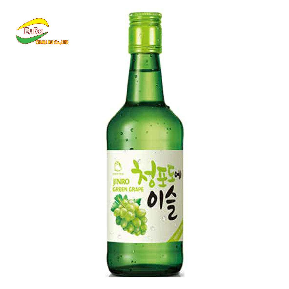 ci-jinro-green-grape-8e6cd2e4df3a0247