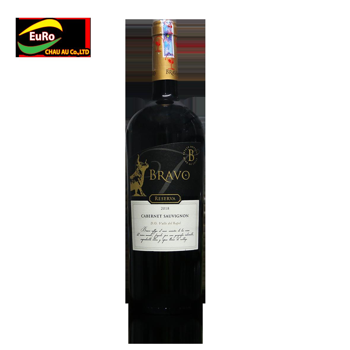 02 Bravo Reseva (Mat truoc)-1