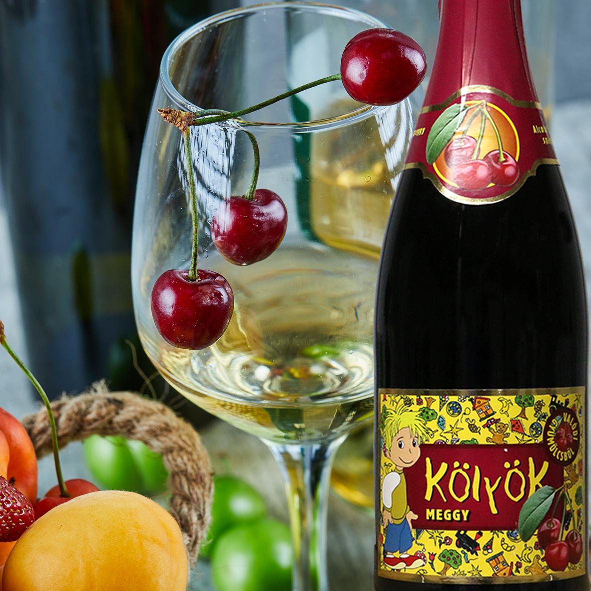 12 Koiyok cherry (Mat truoc)_Back