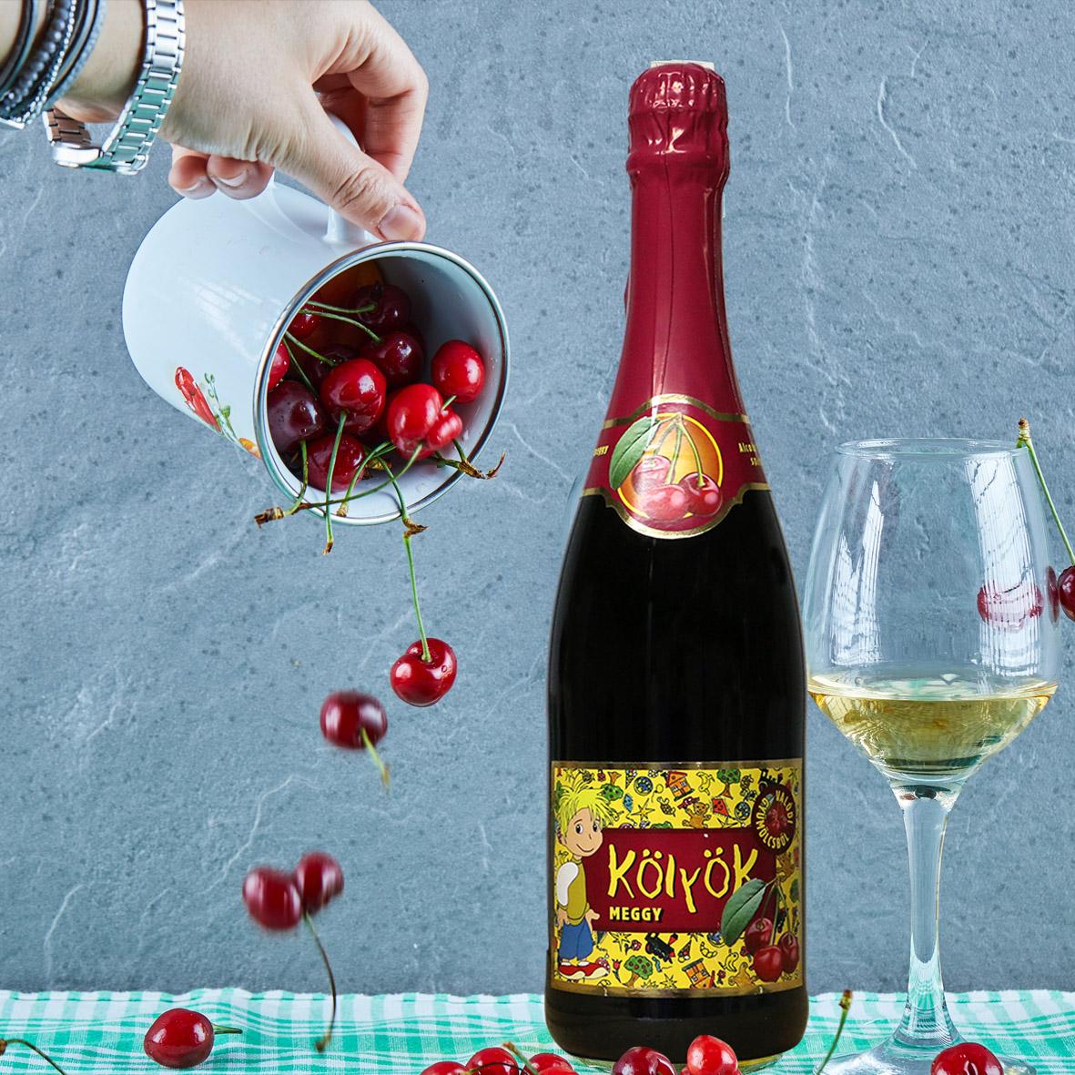 12 Koiyok cherry (Mat truoc)_Back1