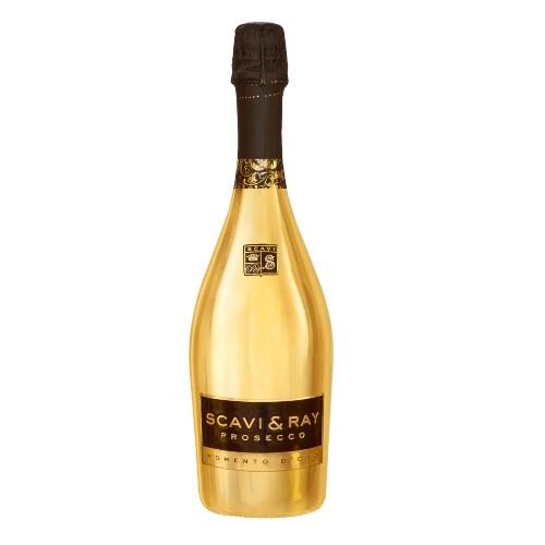 scavi-ray-champane