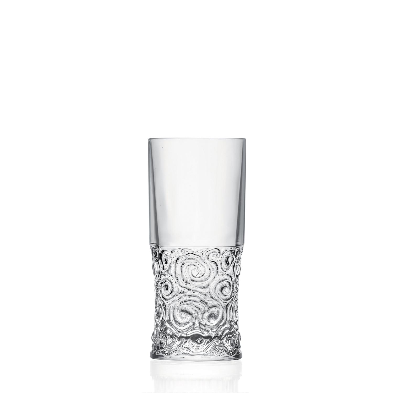 26981020006 – Ly SOUL LONG DRINK TUMBLER